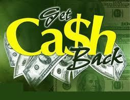 TAMPA-Florida-New-Home-Rebate-get-cash-back.jpg