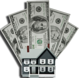 orlando new home rebate home money